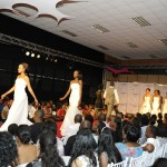 10 Reasons why not to miss Kenya's Biggest Wedding Fair