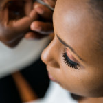 10 WAYS TO LOOK AND FEEL FABULOUS