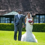 7 Tips For A  Successful Dream Wedding