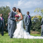 Cutting The Costs Of Wedding Budgets