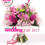 Samantha's Bridal Wedding fair 3rd- 5th March 2017