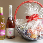 CALLING ALL BRIDES TO BE TO GET THE ' INDULGE ME' PLATINUM VVIP FOR A GIFT HAMPER!!!