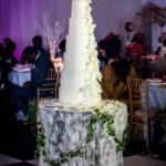 ORCHID CAKE DESIGNS