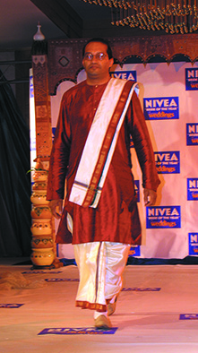 asian-man-nivea-bridei-2005-img_1781