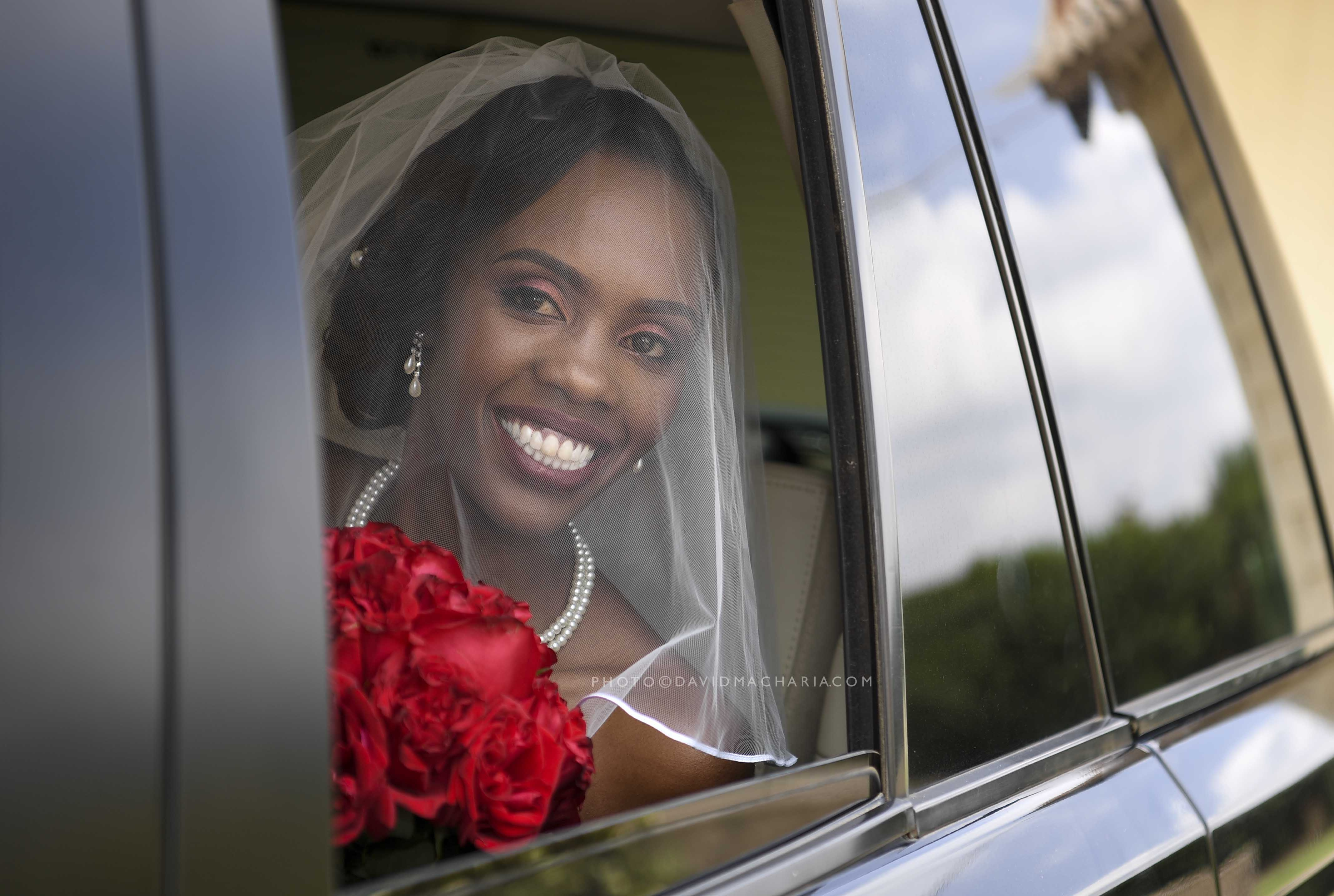 Angela And Bill S Luxury Wedding At The Fairmont Norfolk Hotel