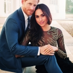 Royal wedding 2018: What will guests wear at Prince Harry and Markel's nuptial?