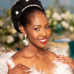 TIP ON HAVING PICTURE PERFECT HAIR AND MAKE UP ON YOUR NUPTIALS