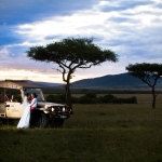 Top Tips on what to consider when planning a destination wedding