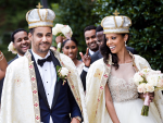 an-american-woman-married-an-ethiopian-prince-she-met-in-a-nightclub--and-the-photos-are-magical