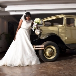 Looking for fun wedding transportation for your big day? Here are some creative ways
