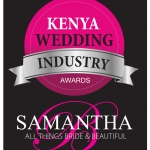 Kenya Wedding Industry Awards
