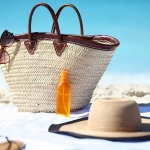 What every new couple should carry to their honeymoon