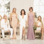 The Real Housewives of Beverly Hills Season 9 Episode 11