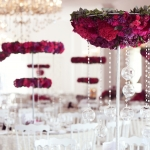 Recognising The Best In Kenya's Wedding Industry