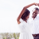 7 reasons why brides refuse to change their last name