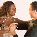 WONDERING WHAT YOU WANT TO TELL A BRIDE ON WEDDING DAY?  HERE IS WHAT EVERY KENYAN BRIDE WANTS TO HEAR