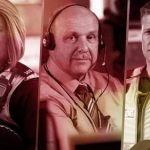 999: What's Your Emergency? Season 9 Episode 1